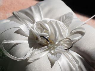 Le nozze di Chiara e Graziano 3