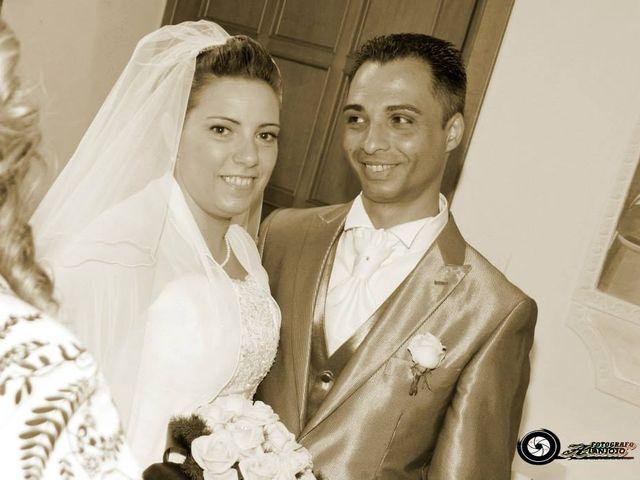 Il matrimonio di Patrizia e Alessandro a Garbagnate Milanese, Milano 41