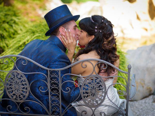 Il matrimonio di Maurizio e Slavica a Udine, Udine 20