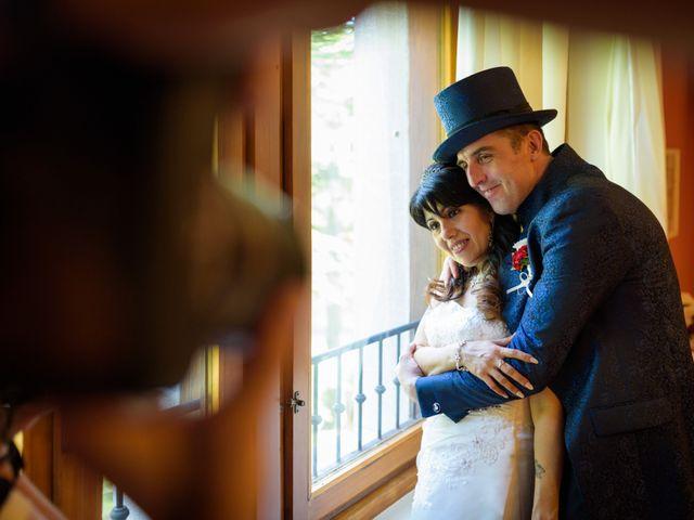 Il matrimonio di Maurizio e Slavica a Udine, Udine 35