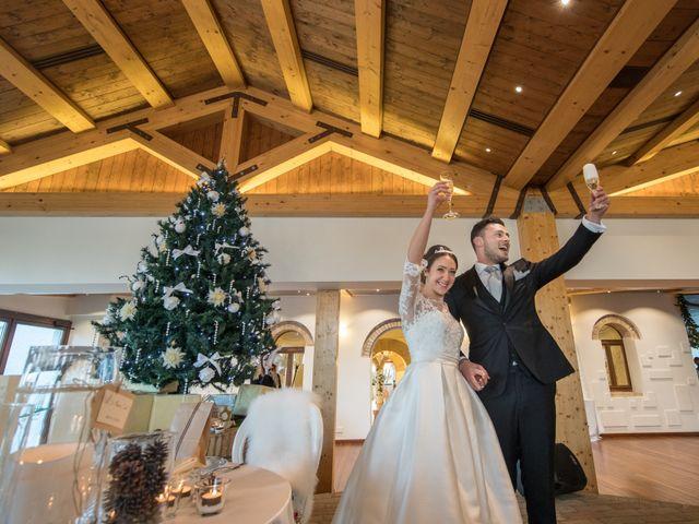 Il matrimonio di Marco e Laura a Fermo, Fermo 24