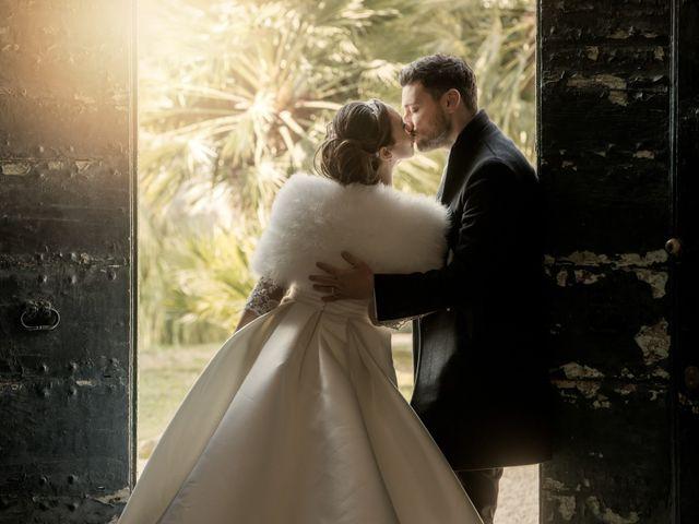 Il matrimonio di Marco e Laura a Fermo, Fermo 11