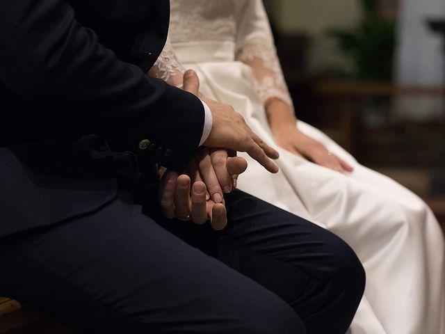 Il matrimonio di Matteo e Corinna a Varese, Varese 46