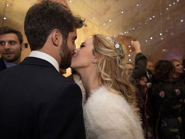 Il matrimonio di Matteo e Corinna a Varese, Varese 56