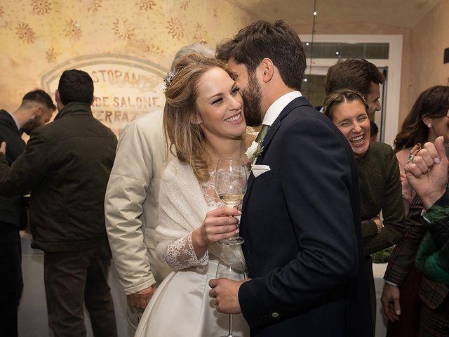 Il matrimonio di Matteo e Corinna a Varese, Varese 57