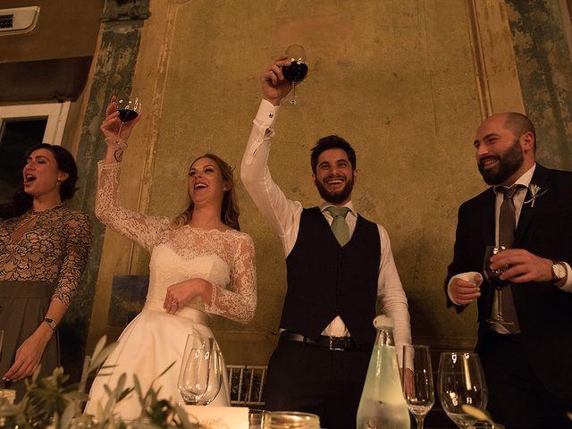 Il matrimonio di Matteo e Corinna a Varese, Varese 66