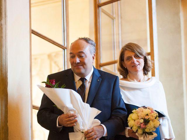 Il matrimonio di Antonio e Anne a Bologna, Bologna 51