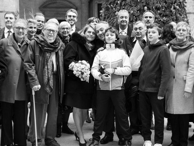 Il matrimonio di Antonio e Anne a Bologna, Bologna 57
