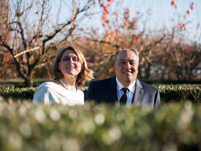 Il matrimonio di Antonio e Anne a Bologna, Bologna 85
