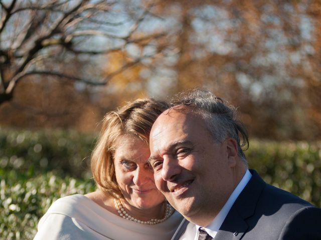 Il matrimonio di Antonio e Anne a Bologna, Bologna 89
