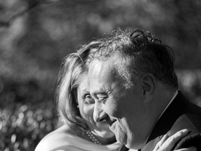 Il matrimonio di Antonio e Anne a Bologna, Bologna 91