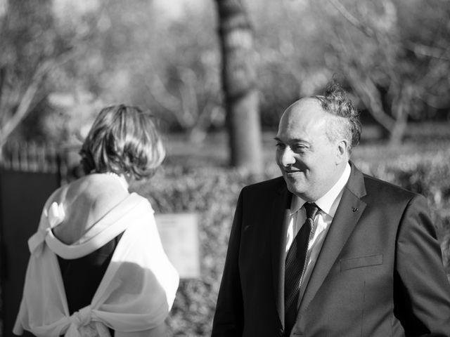 Il matrimonio di Antonio e Anne a Bologna, Bologna 92