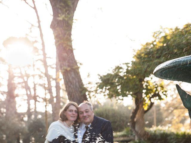 Il matrimonio di Antonio e Anne a Bologna, Bologna 134