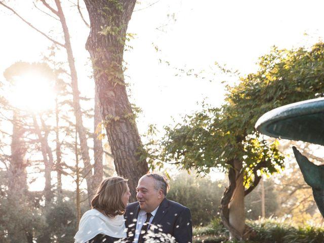 Il matrimonio di Antonio e Anne a Bologna, Bologna 136