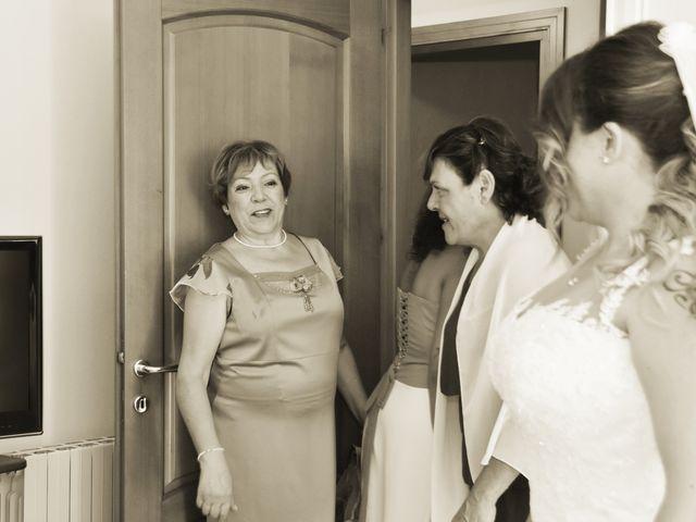Il matrimonio di Giovanni e Stefania a Cagliari, Cagliari 13