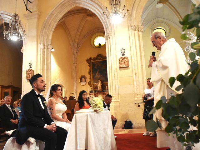 Il matrimonio di Giovanni e Stefania a Cagliari, Cagliari 38