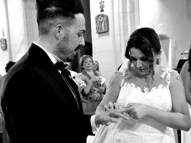 Il matrimonio di Giovanni e Stefania a Cagliari, Cagliari 44