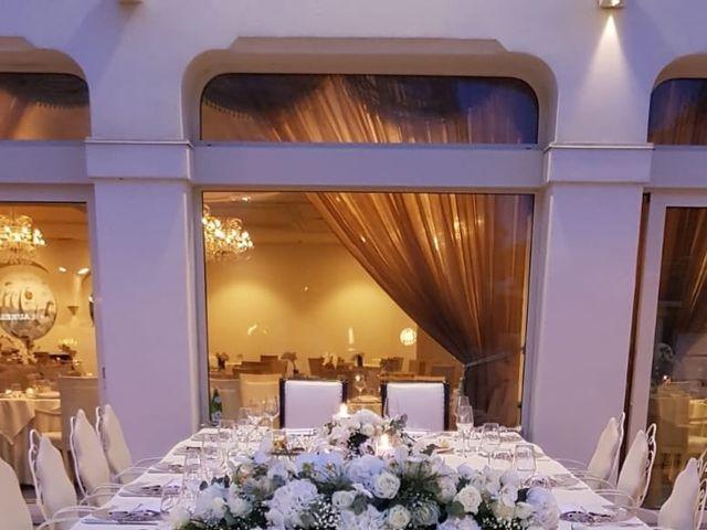 Il matrimonio di Alex  e Alessia  a Cesenatico, Forlì-Cesena 6