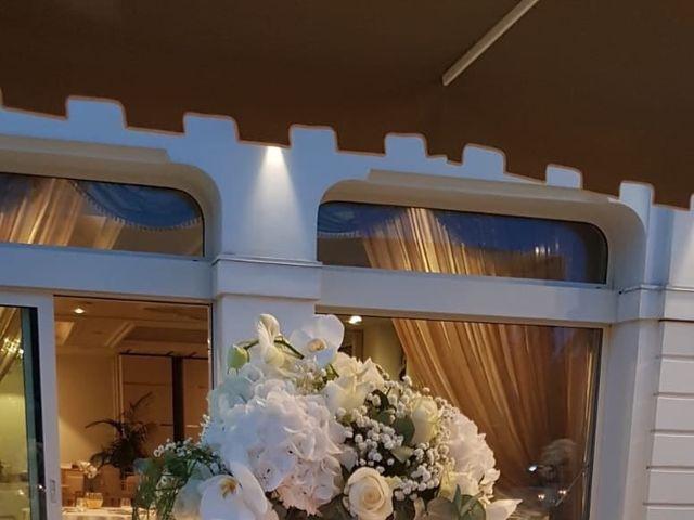 Il matrimonio di Alex  e Alessia  a Cesenatico, Forlì-Cesena 8