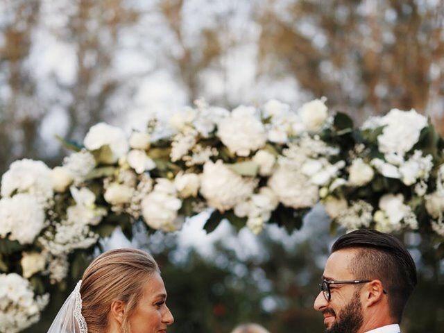 Il matrimonio di Alex  e Alessia  a Cesenatico, Forlì-Cesena 26