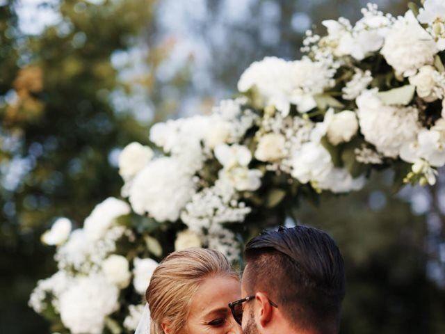 Il matrimonio di Alex  e Alessia  a Cesenatico, Forlì-Cesena 28