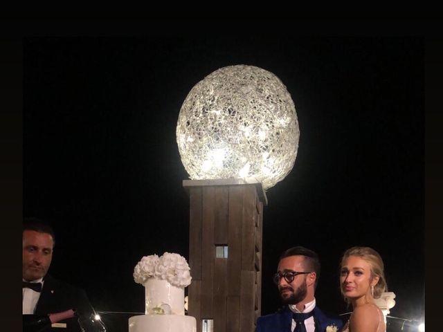 Il matrimonio di Alex  e Alessia  a Cesenatico, Forlì-Cesena 43