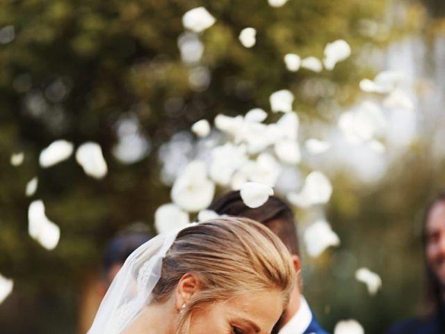 Il matrimonio di Alex  e Alessia  a Cesenatico, Forlì-Cesena 50