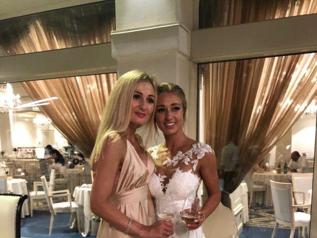 Il matrimonio di Alex  e Alessia  a Cesenatico, Forlì-Cesena 51