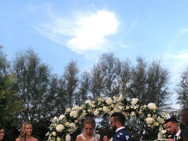 Il matrimonio di Alex  e Alessia  a Cesenatico, Forlì-Cesena 61