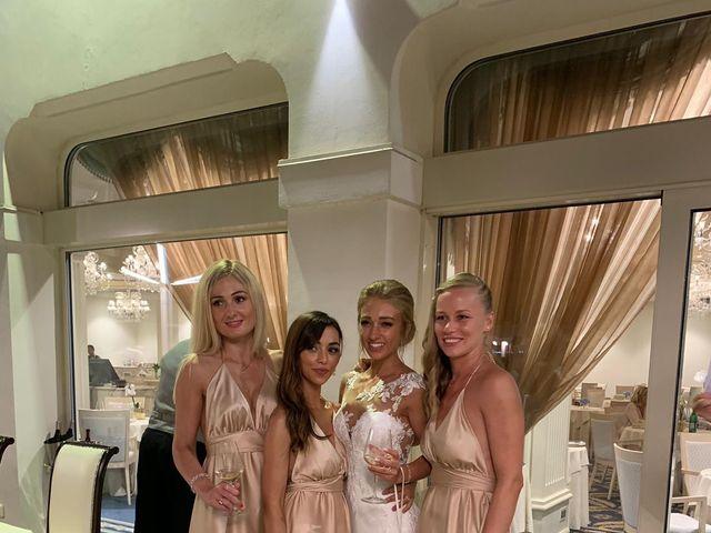 Il matrimonio di Alex  e Alessia  a Cesenatico, Forlì-Cesena 63