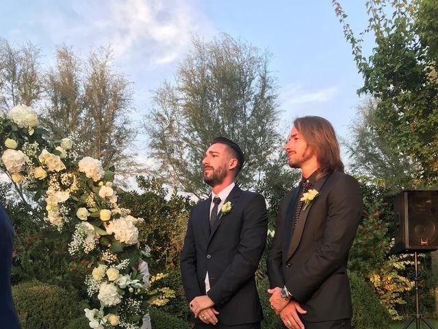 Il matrimonio di Alex  e Alessia  a Cesenatico, Forlì-Cesena 67