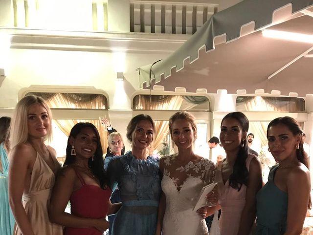 Il matrimonio di Alex  e Alessia  a Cesenatico, Forlì-Cesena 68