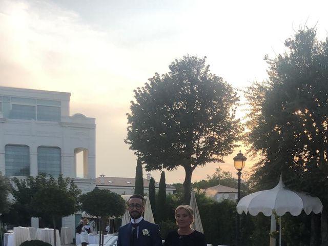 Il matrimonio di Alex  e Alessia  a Cesenatico, Forlì-Cesena 71