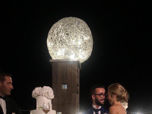 Il matrimonio di Alex  e Alessia  a Cesenatico, Forlì-Cesena 72