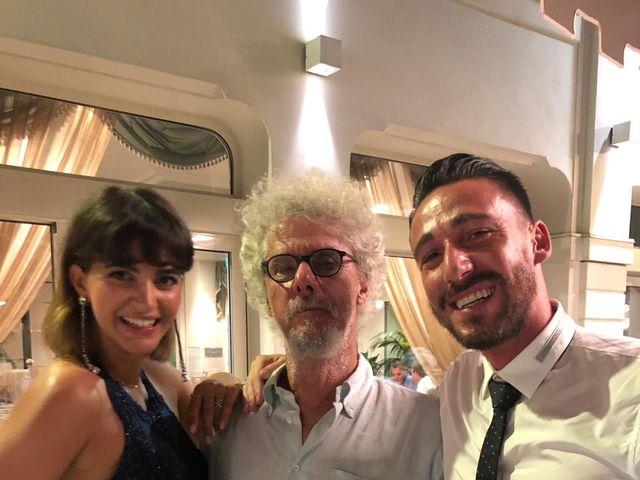 Il matrimonio di Alex  e Alessia  a Cesenatico, Forlì-Cesena 79