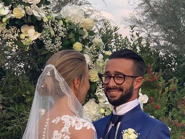 Il matrimonio di Alex  e Alessia  a Cesenatico, Forlì-Cesena 84