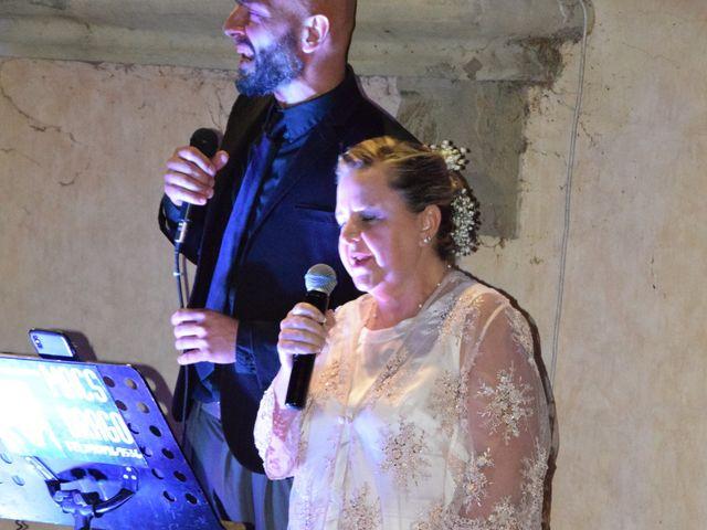 Il matrimonio di Alessandro e Enrica a Vaiano, Prato 24