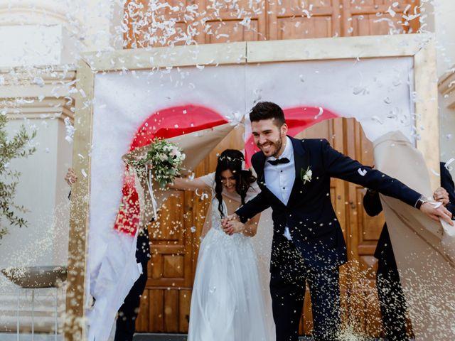 Il matrimonio di Stefano e Francesca a Stra, Venezia 30