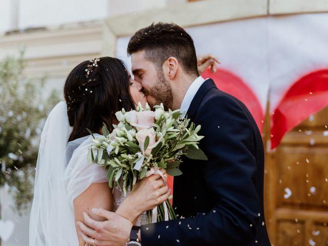 Il matrimonio di Stefano e Francesca a Stra, Venezia 31