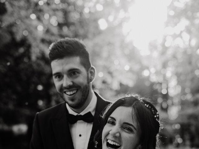 Il matrimonio di Stefano e Francesca a Stra, Venezia 53