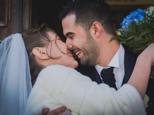 Il matrimonio di Giacomo e Eleonora a Rimini, Rimini 6