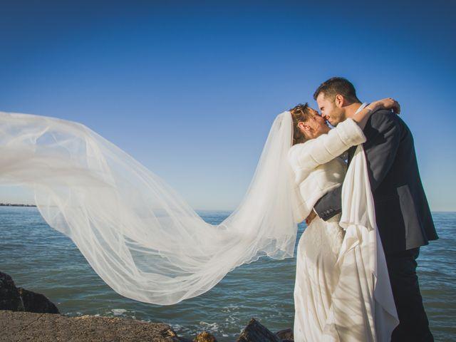 Il matrimonio di Giacomo e Eleonora a Rimini, Rimini 2