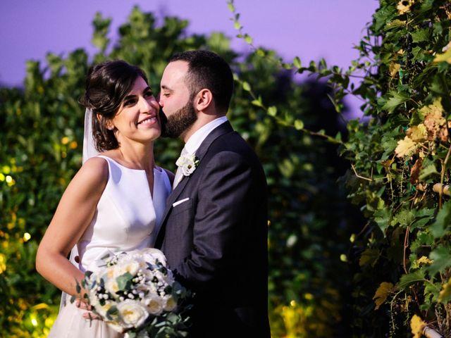 Il matrimonio di Andrea e Laura a Milano, Milano 65