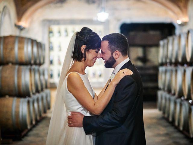 Il matrimonio di Andrea e Laura a Milano, Milano 66