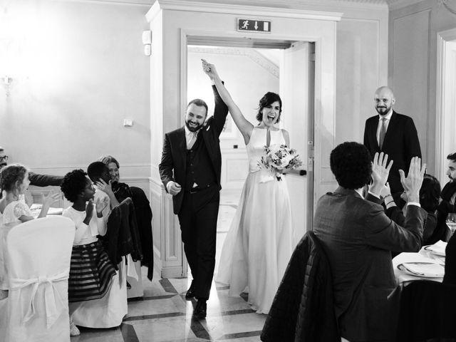 Il matrimonio di Andrea e Laura a Milano, Milano 71