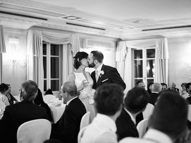 Il matrimonio di Andrea e Laura a Milano, Milano 2