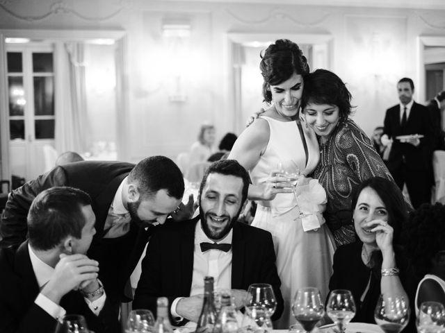 Il matrimonio di Andrea e Laura a Milano, Milano 77
