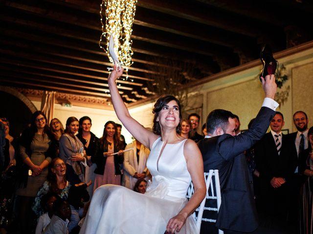 Il matrimonio di Andrea e Laura a Milano, Milano 86