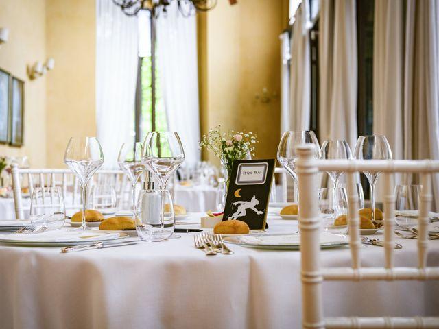 Il matrimonio di Daniel e Ilaria a Treviglio, Bergamo 77