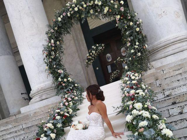 Il matrimonio di Raffaele  e Anna  a Napoli, Napoli 6